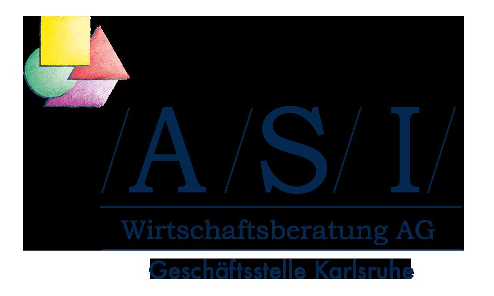 A.S.I. Geschäftsstelle Karlsruhe